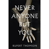 Never Anyone But You (BOK)