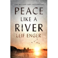 Peace Like a River (BOK)
