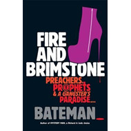 Fire and Brimstone (BOK)