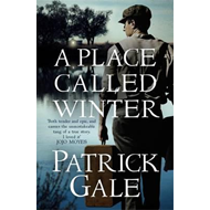 Place Called Winter: Costa Shortlisted 2015 (BOK)