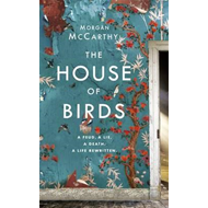 House of Birds (BOK)