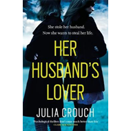 Her Husband's Lover (BOK)