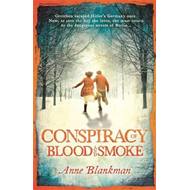 Conspiracy of Blood and Smoke (BOK)