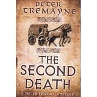 Second Death (BOK)