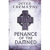 Penance of the Damned (BOK)