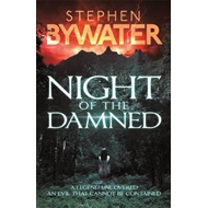Night of the Damned (BOK)