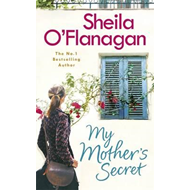 My Mother's Secret (BOK)