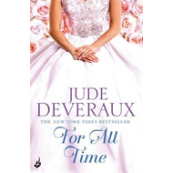 For All Time: Nantucket Brides Book 2 (A Completely Enthrall (BOK)