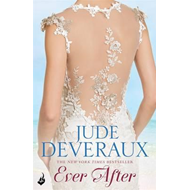 Ever After: Nantucket Brides Book 3 (A Truly Enchanting Summ (BOK)