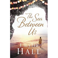 Sea Between Us (BOK)
