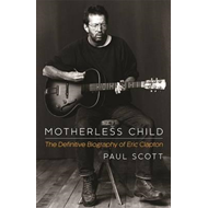 Motherless Child (BOK)