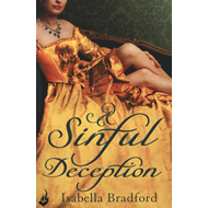 Sinful Deception (BOK)
