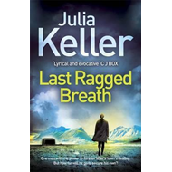 Last Ragged Breath (BOK)