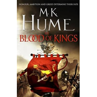 Blood of Kings (BOK)