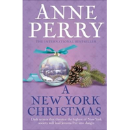 New York Christmas (BOK)