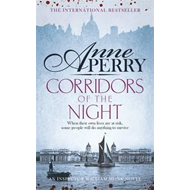 Corridors of the Night (William Monk Mystery, Book 21) (BOK)