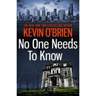 No One Needs to Know (BOK)