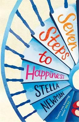 Seven Steps to Happiness (BOK)