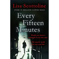 Every Fifteen Minutes (BOK)