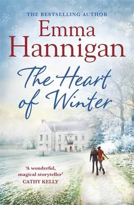 Heart of Winter (BOK)