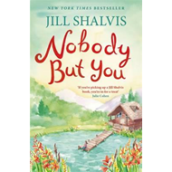 Nobody but You: Cedar Ridge 3 (BOK)