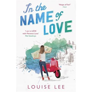In the Name of Love (BOK)