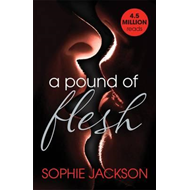 Pound of Flesh: a Pound of Flesh Book 1 (BOK)