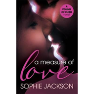 Measure of Love (BOK)