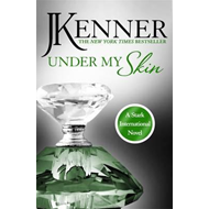 Under My Skin: Stark International 3 (BOK)