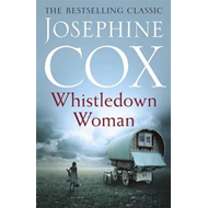 Whistledown Woman (BOK)