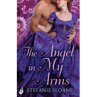 Angel in My Arms (BOK)