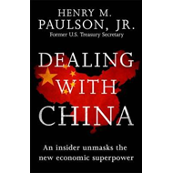 Dealing with China (BOK)