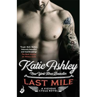 Last Mile: Vicious Cycle 3 (BOK)