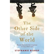 Other Side of the World (BOK)