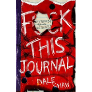 F**K This Journal (BOK)