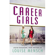 Career Girls (BOK)