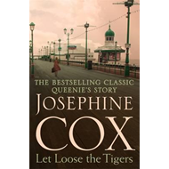 Let Loose the Tigers (BOK)