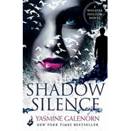 Shadow Silence: Whisper Hollow 2 (BOK)