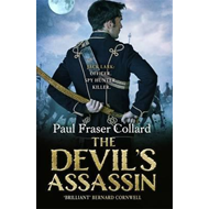 Devil's Assassin (Jack Lark, Book 3) (BOK)