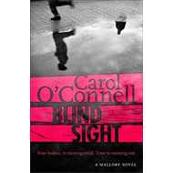 Blind Sight (BOK)