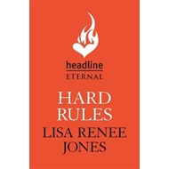 Hard Rules: Dirty Money 1 (BOK)