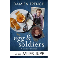 Egg and Soldiers (BOK)