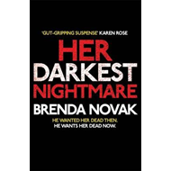 Her Darkest Nightmare (BOK)