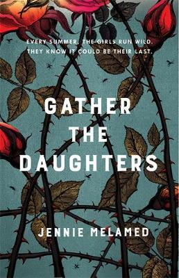 Gather the Daughters (BOK)