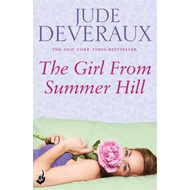 Girl from Summer Hill (BOK)