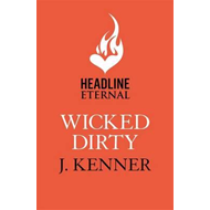 Wicked Dirty (BOK)
