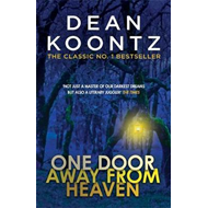 One Door Away from Heaven (BOK)