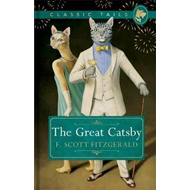 Great Catsby (Classic Tails 2) (BOK)