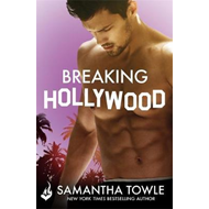 Breaking Hollywood (BOK)