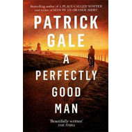 Perfectly Good Man (BOK)